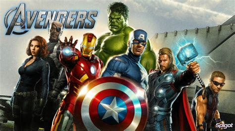 gmail themes avengers download avengers wallpaper