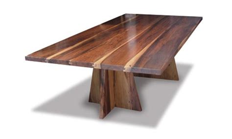 dining room interior wood dining tables by