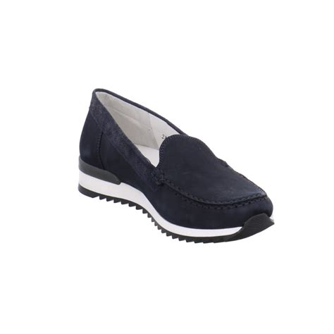 orthopedic shoes for wide fit navy comfortable loafers cinderella shoes 9uk