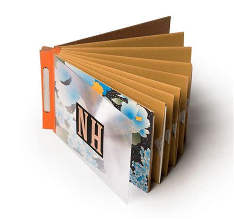booklet layout design uploaded by user graphic book 5 most impressive graphic design print portfolios