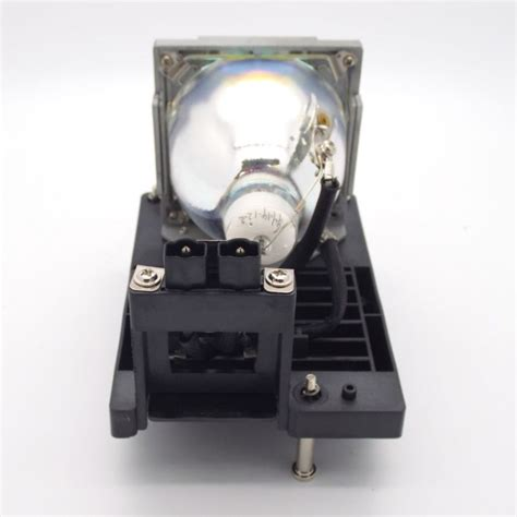 infocus projector l replacement infocus in5555l replacement l with housing