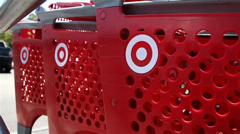 Target Gift Card Not Working - for some target s ipad trade in is too good to be true