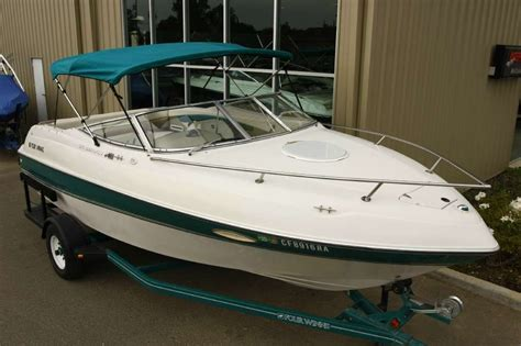 commonwealth boat brokers reviews four winns 205 sundowner boats for sale boattrader