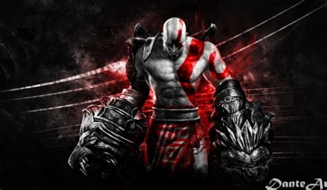 free download 43 god of war full hd wallpapers of 2016