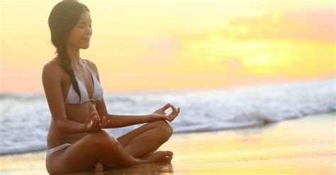 imagenes relax yoga 5 ways to stay calm and carry on