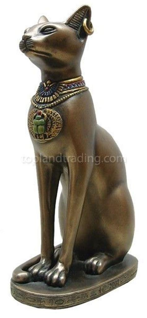 egyptian cat sculpture the met store 1000 ideas about egyptian goddess tattoo on pinterest