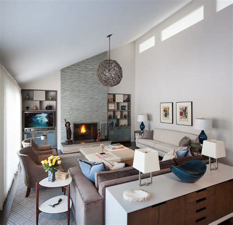 interior decorators east living room decorating and designs by schryver design llc