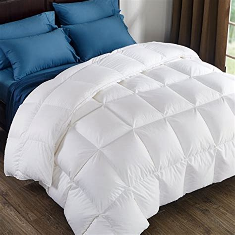 white goose down comforter puredown 800 fill power white goose down comforter 700