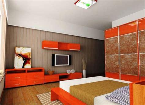 bedroom entertainment unit bedroom tv unit design home design