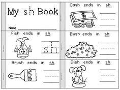 sh pattern words 14 best images of vowel digraph oo worksheets printable