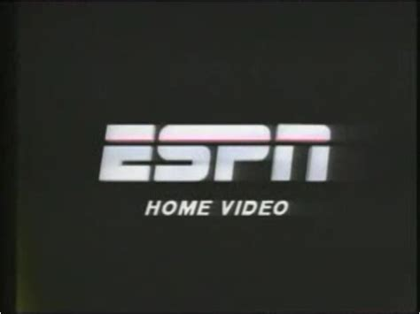 espn home logopedia the logo and branding site