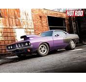 Muscle Car Wallpaper  Popular Automotive
