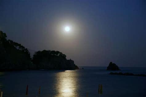 notti notturne la buona novella pensieri della notte inserisci un nuovo pensiero