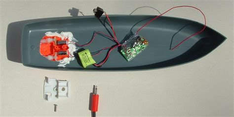 boat hull sealant wooden boat hull sealant boat plans easy