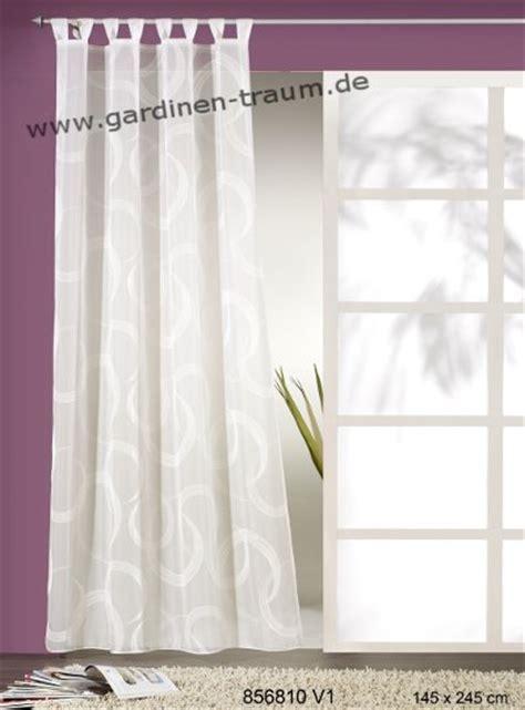 Schals Gardinen by Transparent Einfarbig Uni Schals Gardinen