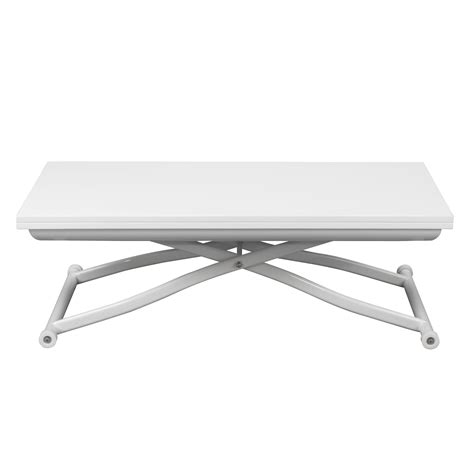 Charmant Table Basse Transformable En Table Haute Ikea #2: ALINEA_TABLE_BASSE_TRANSFORMABLE_22629555_PH_01