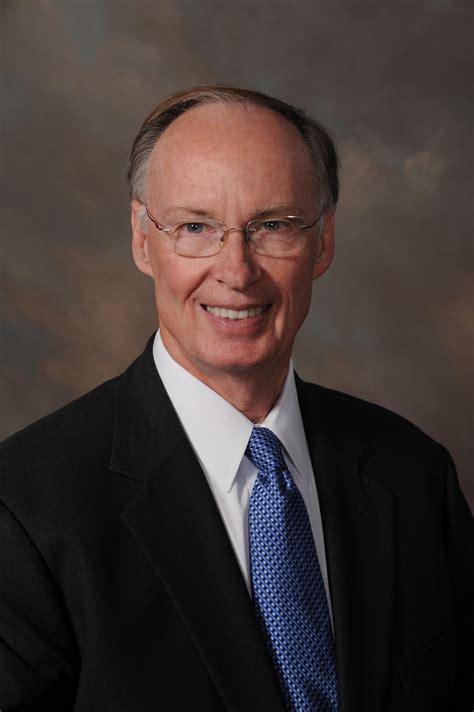 robert bentley governor bentley lists finalists for u s senate seat