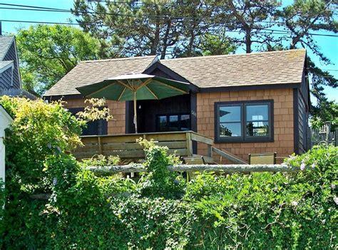 dennisport cottage rentals dennis vacation rental home in cape cod ma 02639 100 yards to nantucket sound