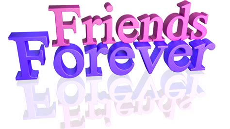 friends forever pictures images photos