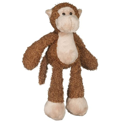 john lewis monkey soft toy review compare prices buy