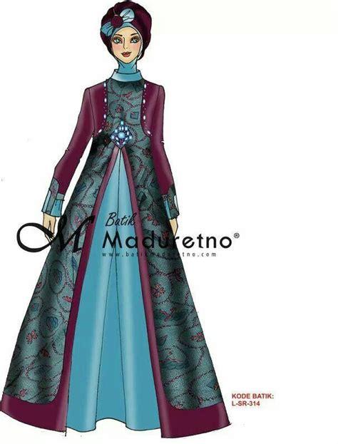 Dress Busui Pakaian Wanita Gamis Maxi Dress Asoka Maxi 93 best desain abaya gamis batik gaun pengantin images on styles