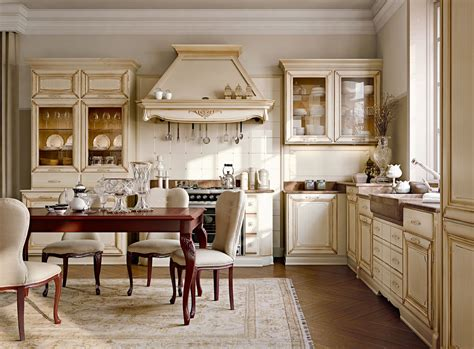 cucine stile provenzale arcari arredamenti cucina stile country e classico