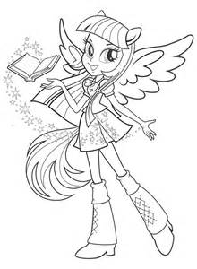 coloriage my little pony mylittlepony coloriage