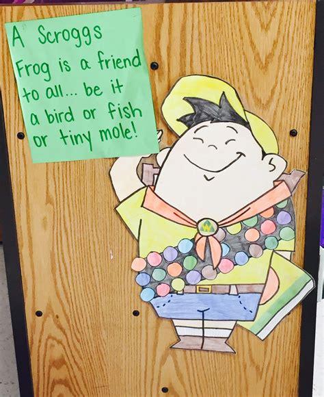 pixar classroom door up classroom theme pixar classroom themes classroom disney classroom and