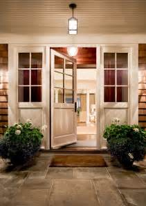 Exterior Door Decorations 1000 Ideas About Single Door On Doors Gas Wall Oven And Wall Ovens