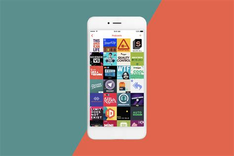best podcast app for android the 5 best podcast apps for android and ios time