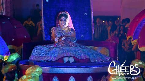 new themes for jaimala new grand velvet theme jaimala couple bride groom wedding