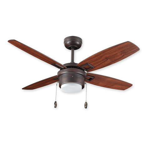 lowes ceiling fans clearance ceiling marvellous ceiling fan clearance sears ceiling