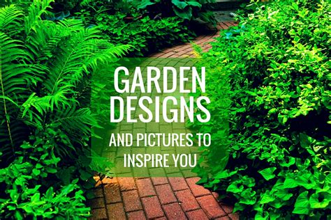 Home Landscape Design Philippines by Landscape Design Philippines Garden Landscape Design
