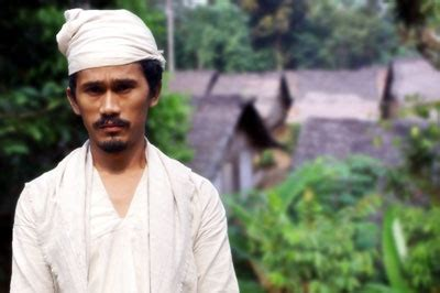 Pangsi Hitam Khas Nusantara 17 best images about all about indonesia on