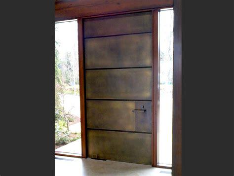 24 Exterior Door 24 Exterior Door 24 Inch Exterior Doors Marceladick Lowe S 24 Inch Exterior Door Images 24