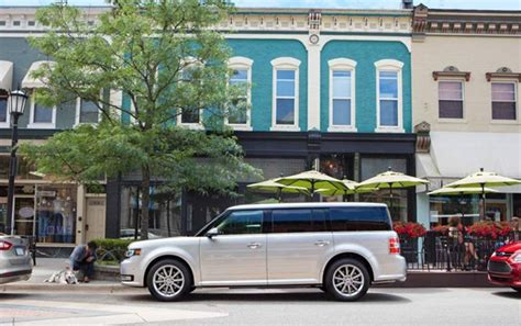 classic ford columbia sc 2017 ford flex in columbia sc at classic ford columbia