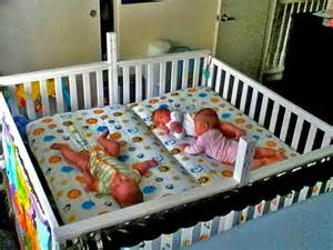 1000 ideas about baby stuff on cots