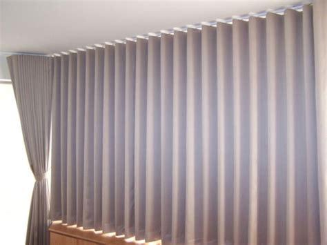 decorarte xaxim decorarte ambientes produtos cortinas sob medida