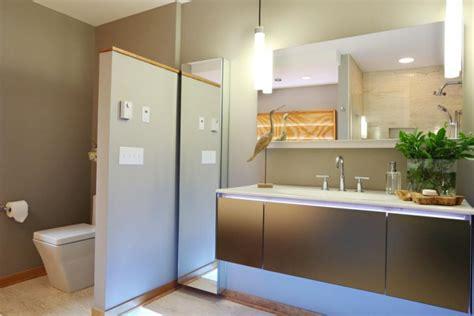 Modern Bathroom Partitions 17 Modern Bathroom Designs Ideas Design Trends
