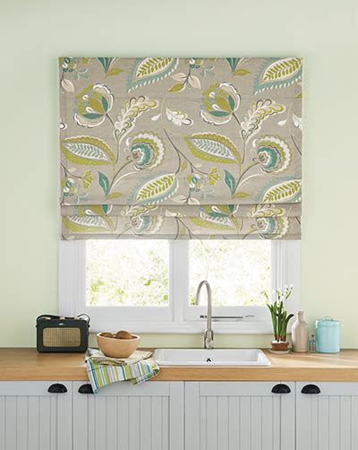 bathroom roman blinds uk guide to blinds and shutters real homes