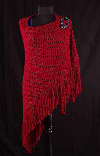 pattern radiant leggings 25 best ideas about skirt knitting pattern on pinterest