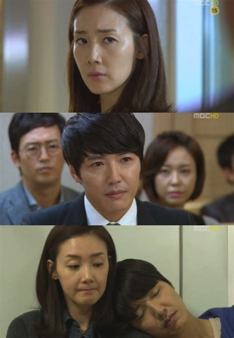 Things To When In Jae Sik ask k pop quot can t lose quot yoon sang hyeon realizes choi ji