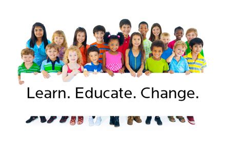 all availble on jobsnet by career field early childhood education why we are about