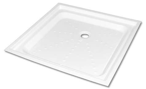 piatto doccia in plastica docce in plastica sanitari in plastica