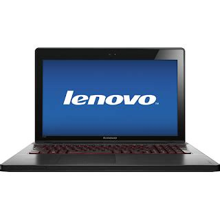 Lenovo Laptop Y 700 Spesifikasi Dan Harga Dan Spesifikasi Laptop Lenovo Ideapad Y500 59359554 Info Laptop Terbaru 2014