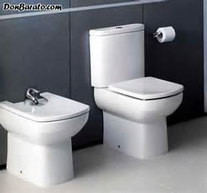 sanitär wc wc y bid 233 roca dama senso comprar en don barato r 131953