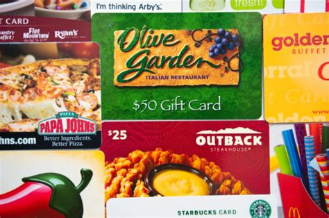 Sell Unwanted Gift Cards Australia - 10 ways to deal with unwanted gift cards huffpost