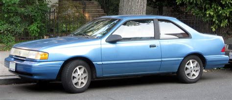 kelley blue book classic cars 1994 mercury topaz transmission control mercury topaz autos post