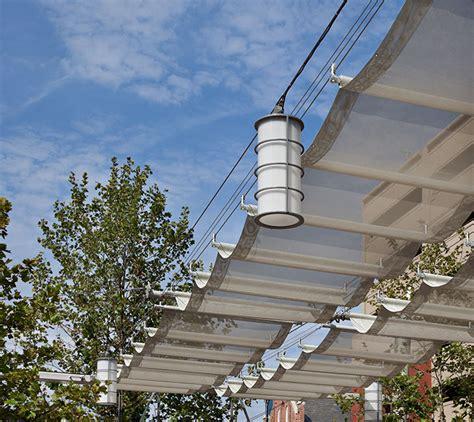 Landscape Architecture Uga By Ratio 171 Landscape Architecture Works