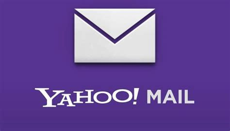 email yahoo india use any email to access yahoo mail app now apps news